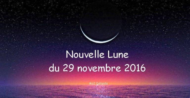 nouvelle-lune-29-novembre-2016