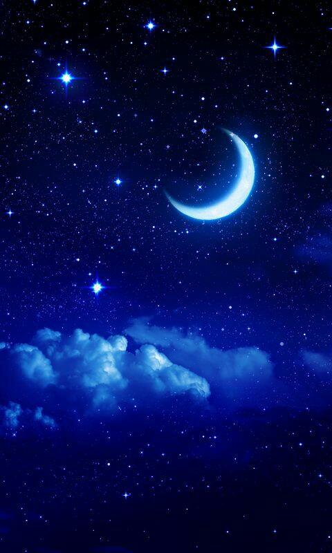 La nouvelle lune du 19 octobre 2017 mo2 d tente - Lune descendante octobre 2017 ...